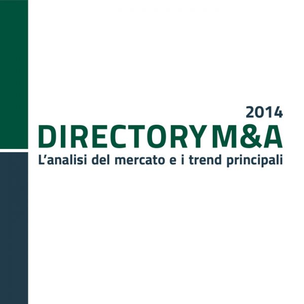 AIFI Directory M&A cover