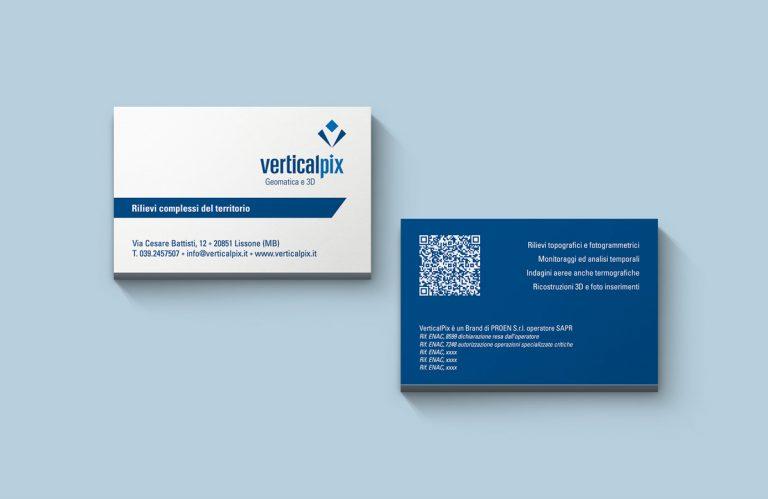 Kreas grafica verticalpix bdv v2
