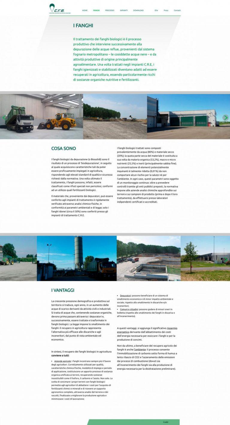 Kreas website cresrl 01