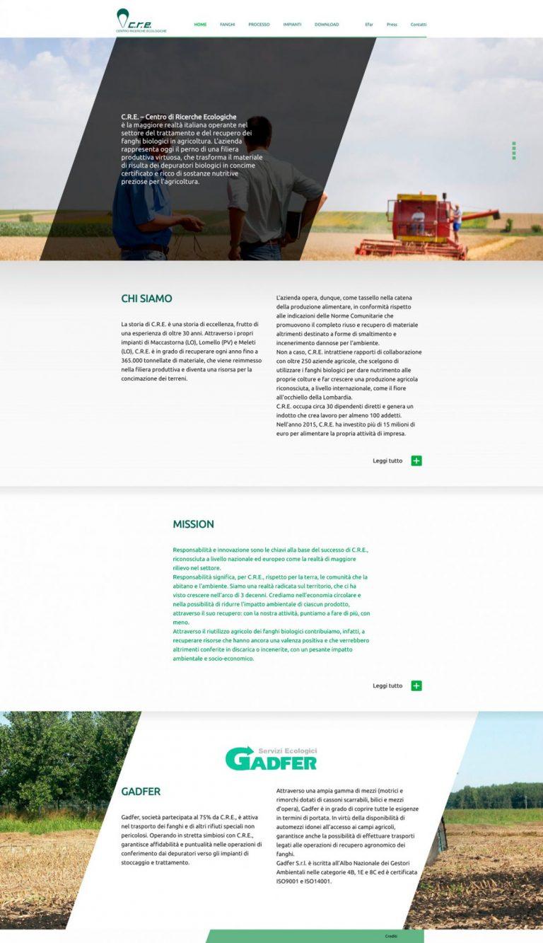 Kreas website cresrl 03