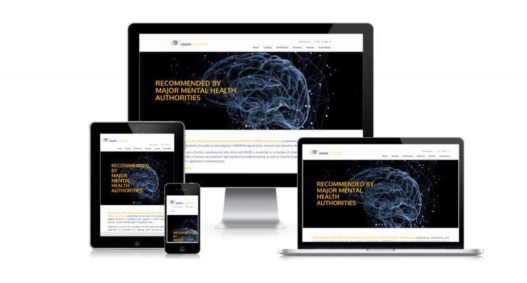 Kreas website emdreurope 00