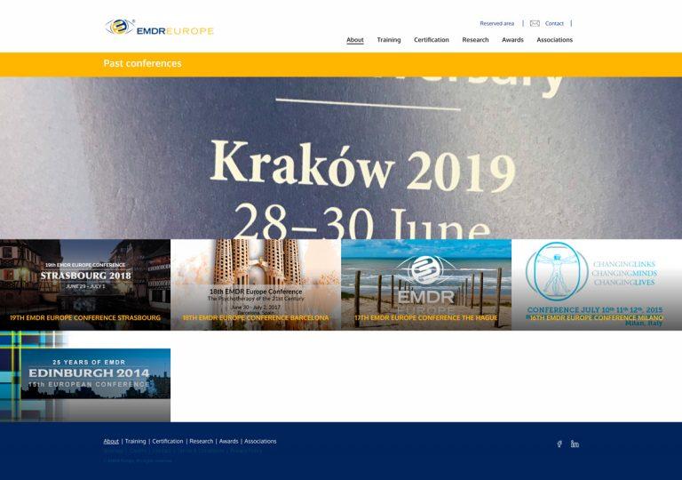 Kreas website emdreurope 03