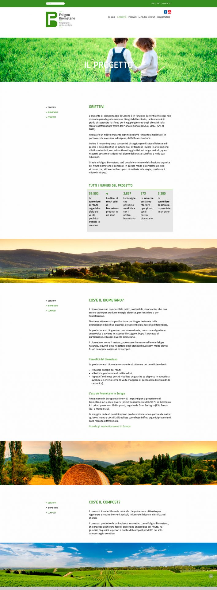 Kreas website folignobiometano 02