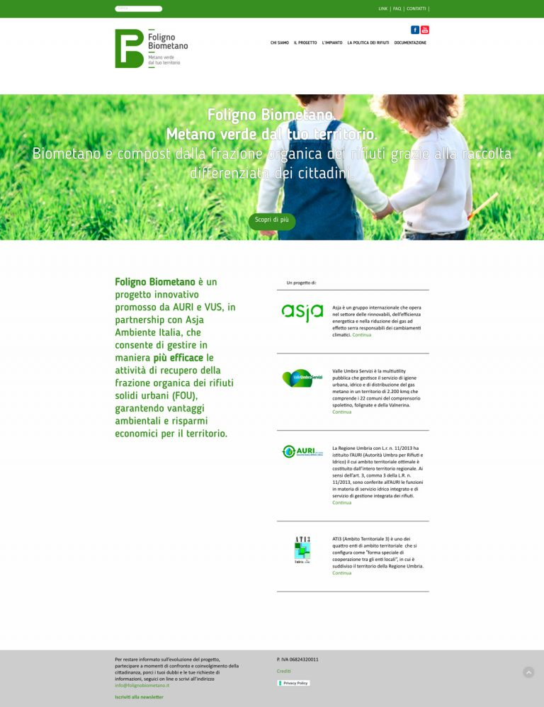 Kreas website folignobiometano 03
