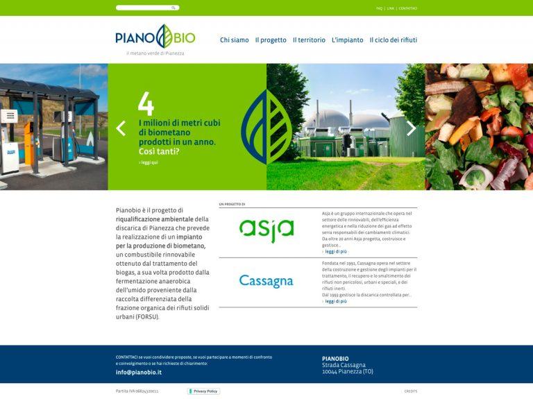 Kreas website pianobio 01