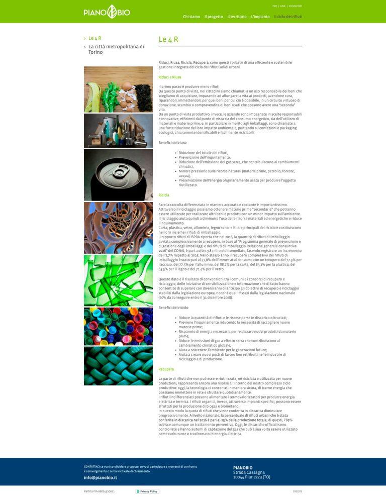 Kreas website pianobio 02