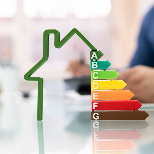 Ace certificazione energetica home copertina